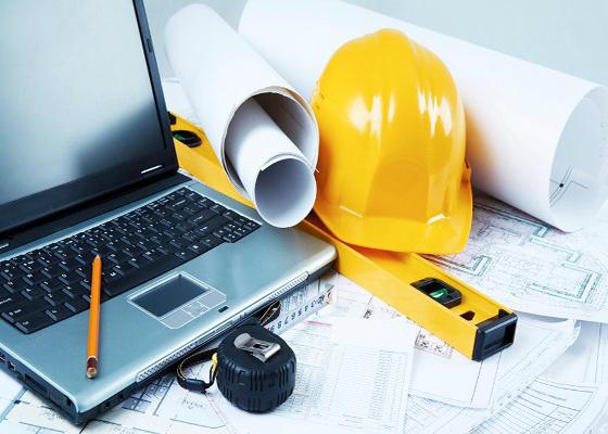 Costos, Presupuesto y Programación de Obras