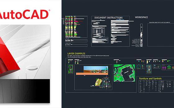 AUTOCAD 3D Nivel Básico
